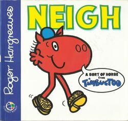 Neigh paperback cover.jpg