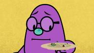 Food77