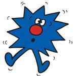 Mr Sneeze 3A