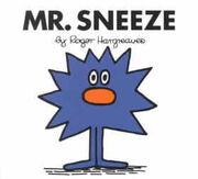 Mr. Sneeze.jpg