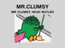 Mr Clumsy Head Butler.png