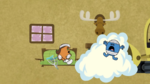 Snow 3779