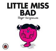 Bad book.jpg