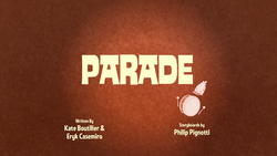 Parade Title Card.png