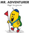 MrAdventurePrototype