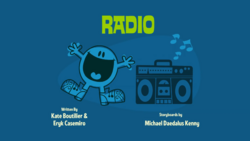 Radio Title Card.png