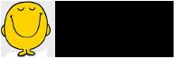 Mr. Men Wiki