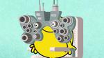 Mr happy eyedoctor