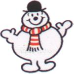 Mr-snow 4A
