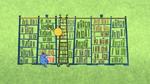 Books 4219