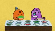 Food84