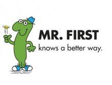 Mr. First.jpg