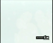 GettingAroundDeletedScenes9