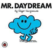 Mr. Daydream.jpg