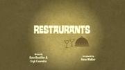 Restaurants Title Card.png
