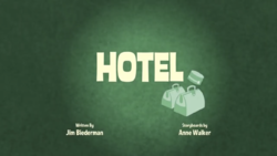 Hotel Title Card.png