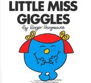 Littlemissgigglesbook.PNG