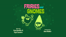 Fairies and Gnomes Title Card.png