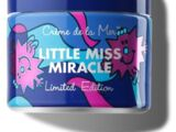 Little Miss Miracle
