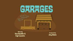 Garages Title Card.png