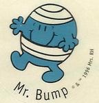 Mr-Bump-14A