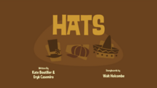 Hats Title Card.png