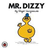 Mr. Dizzy.jpg