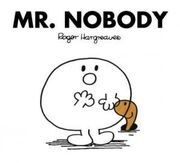 Mrm nobody.jpg