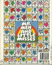Mr Men Own Stories Back Cover.jpg
