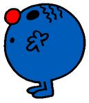 Mr-worry-5a