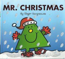 Mr Christmas 1-0.jpg