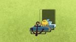 Sleep 3906