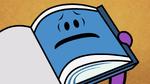 Books 4215