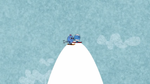 Snow 3857