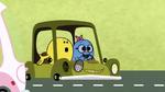 Driving 4301