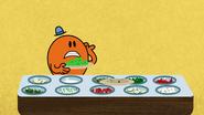 Food85