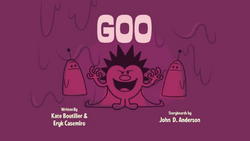Goo Title Card .PNG