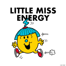 Little Miss Energy.png