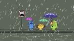 Rainy Day 3547