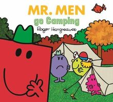 Mr. Men go Camping Cover.jpg