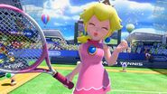 800px-Mario-Tennis-Ultra-Smash-10