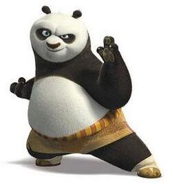 Kung-fu-panda-po.jpg