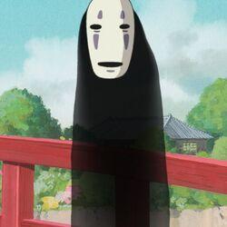 No-Face.jpg