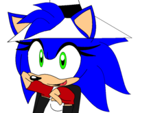 Sonic12Lexi.PNG