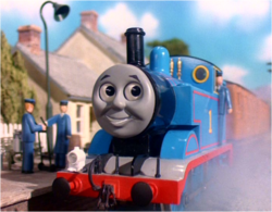 TrustThomas8.png