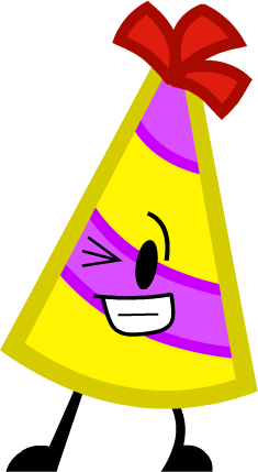 PartyHat Pose.png