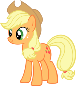 Applejack (My Little Pony Friendship Is Magic).png
