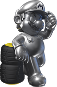 1200px-Metal Mario Artwork - Mario Kart 7
