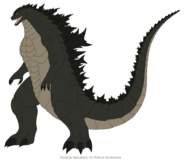 Godzilla 2019 by pyrus leonidas-dci6kzh