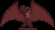 Rodan 2019 by pyrus leonidas-dd804oj